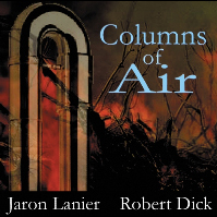 Columns of complete air