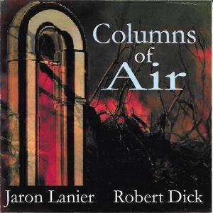 Columns of Air 300dpi