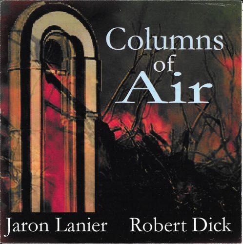 Columns of Air