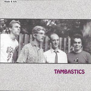 Tambastics--300dpi-compressor