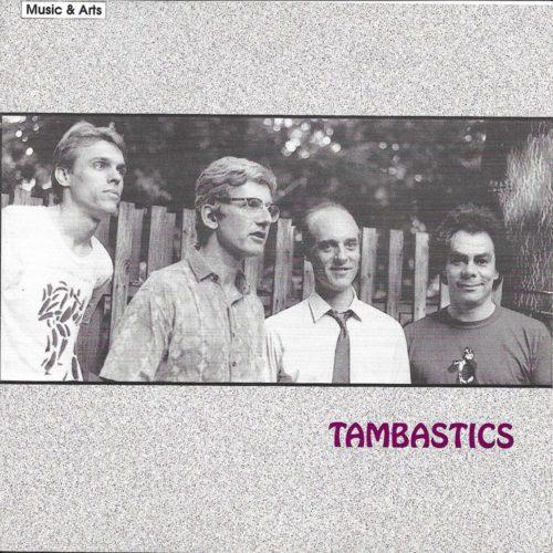 Tambastics