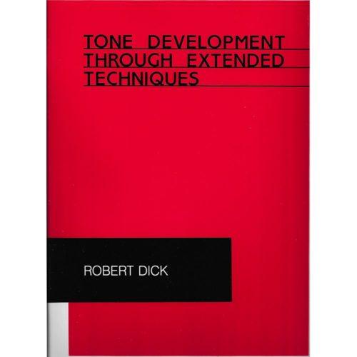 Tone-Development-through-Extended-Techniques-cover-compressor